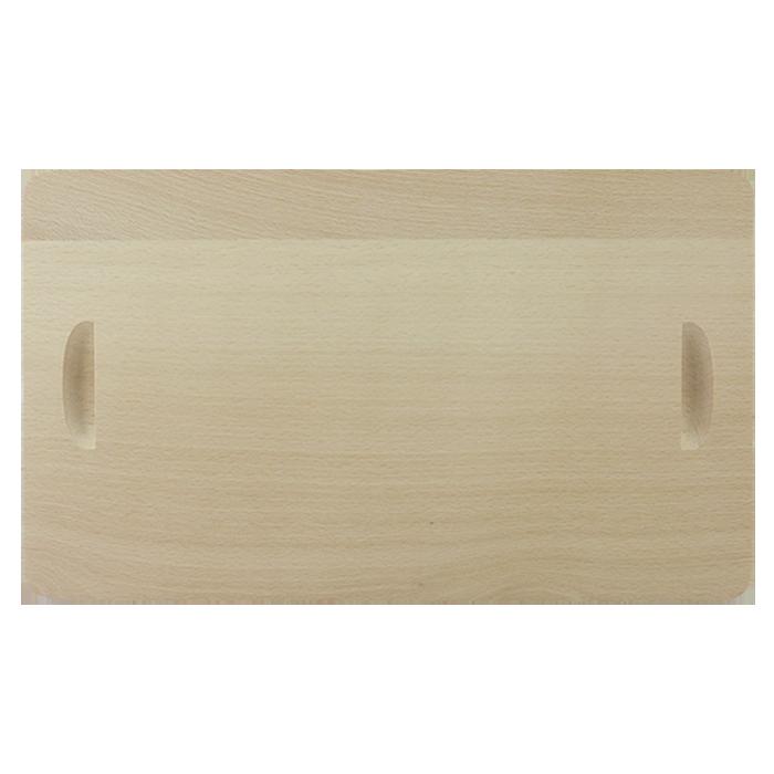 Willstad – Träskärbräda 38×23 cm Bok