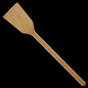 Engelsk Stekspade Trä 30 cm